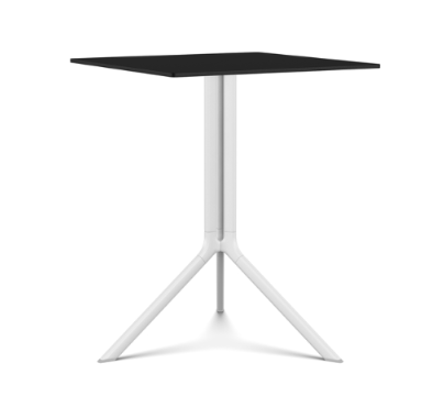 https://res.cloudinary.com/clippings/image/upload/t_big/dpr_auto,f_auto,w_auto/v1501946370/products/poule-square-table-fixed-top-kristalia-patrick-norguet-clippings-9341181.png