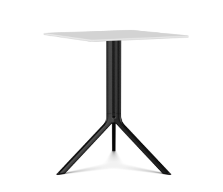 https://res.cloudinary.com/clippings/image/upload/t_big/dpr_auto,f_auto,w_auto/v1501946678/products/poule-square-table-fixed-top-kristalia-patrick-norguet-clippings-9341201.png