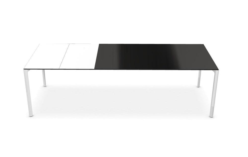 https://res.cloudinary.com/clippings/image/upload/t_big/dpr_auto,f_auto,w_auto/v1502101632/products/maki-glass-extensible-depth-100-kristalia-bartoli-design-clippings-9343911.jpg