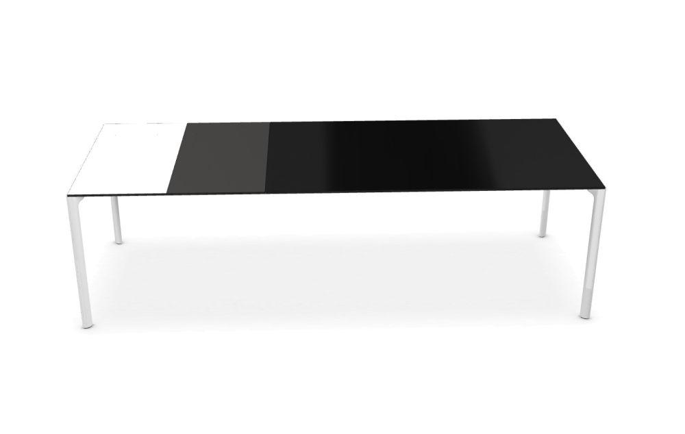 https://res.cloudinary.com/clippings/image/upload/t_big/dpr_auto,f_auto,w_auto/v1502101668/products/maki-glass-extensible-depth-100-kristalia-bartoli-design-clippings-9343921.jpg