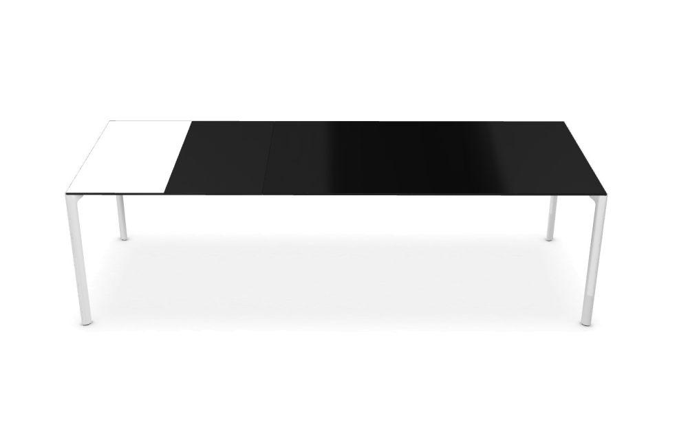 https://res.cloudinary.com/clippings/image/upload/t_big/dpr_auto,f_auto,w_auto/v1502101700/products/maki-glass-extensible-depth-100-kristalia-bartoli-design-clippings-9343931.jpg