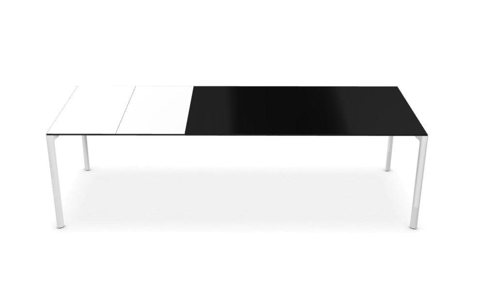 https://res.cloudinary.com/clippings/image/upload/t_big/dpr_auto,f_auto,w_auto/v1502101758/products/maki-glass-extensible-depth-100-kristalia-bartoli-design-clippings-9343951.jpg