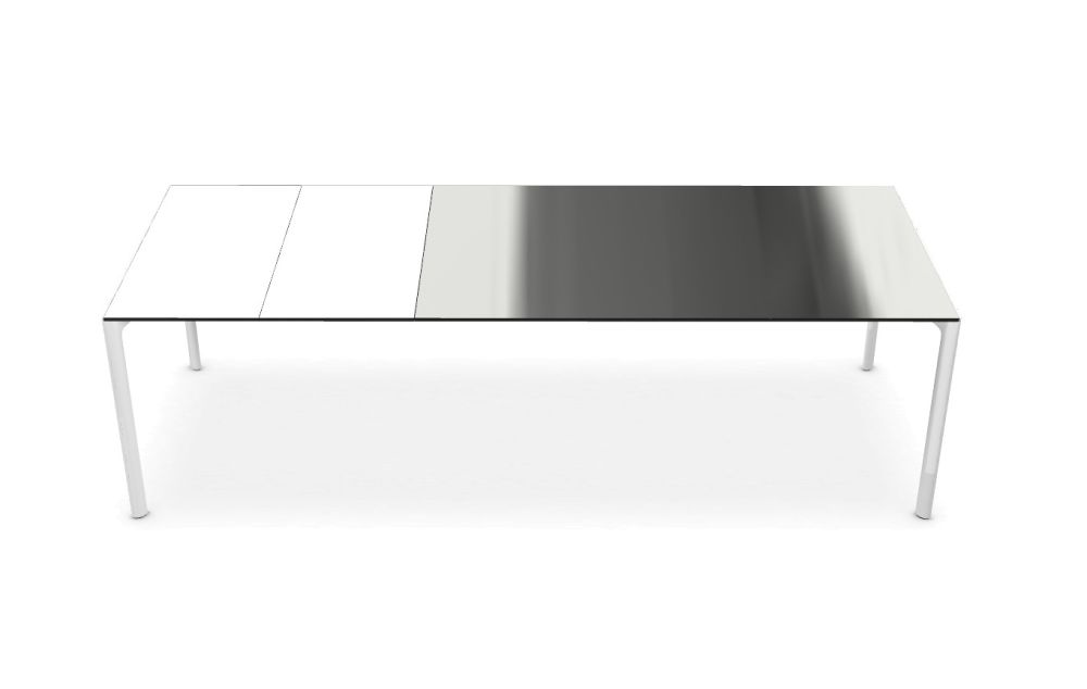 https://res.cloudinary.com/clippings/image/upload/t_big/dpr_auto,f_auto,w_auto/v1502101940/products/maki-glass-extensible-depth-100-kristalia-bartoli-design-clippings-9344001.jpg