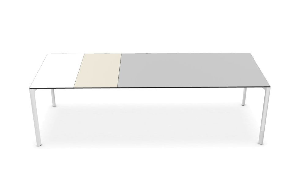 https://res.cloudinary.com/clippings/image/upload/t_big/dpr_auto,f_auto,w_auto/v1502102665/products/maki-glass-extensible-depth-100-kristalia-bartoli-design-clippings-9344231.jpg