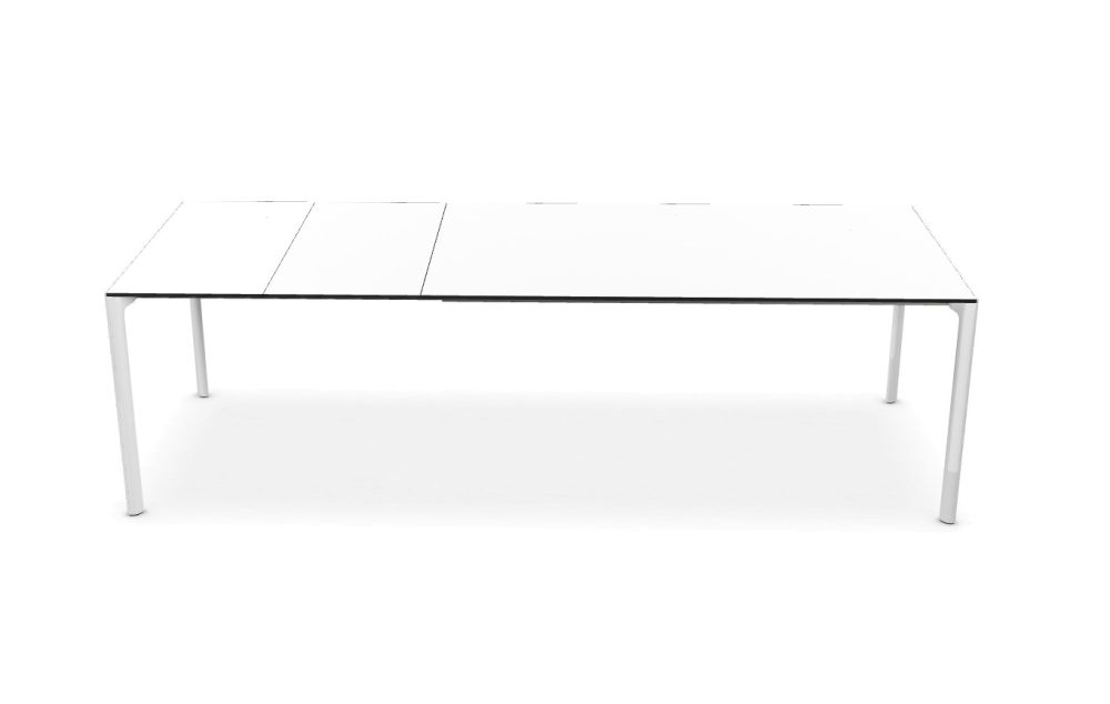 https://res.cloudinary.com/clippings/image/upload/t_big/dpr_auto,f_auto,w_auto/v1502103040/products/maki-glass-extensible-depth-100-kristalia-bartoli-design-clippings-9344361.jpg