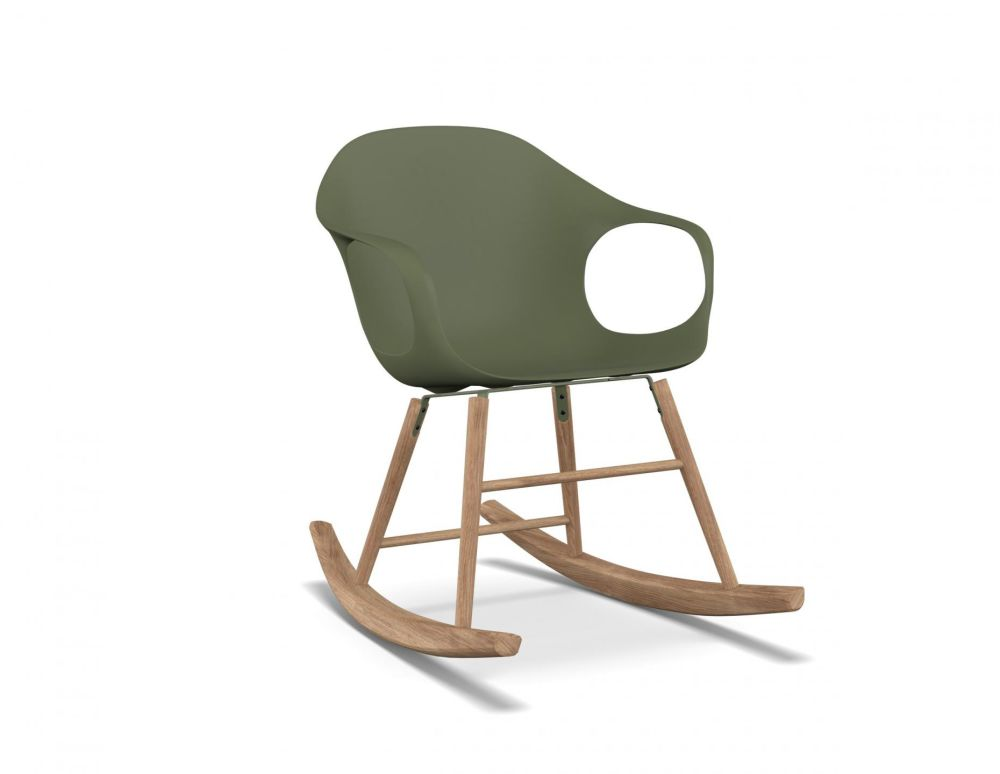 https://res.cloudinary.com/clippings/image/upload/t_big/dpr_auto,f_auto,w_auto/v1502158103/products/elephant-rocking-chair-polyurethane-seat-kristalia-neuland-paster-geldmacher-clippings-9347171.jpg