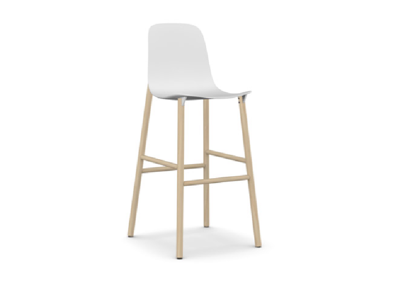 https://res.cloudinary.com/clippings/image/upload/t_big/dpr_auto,f_auto,w_auto/v1502159494/products/sharky-stool-highback-wooden-base-kristalia-neuland-paster-geldmacher-clippings-9347181.png