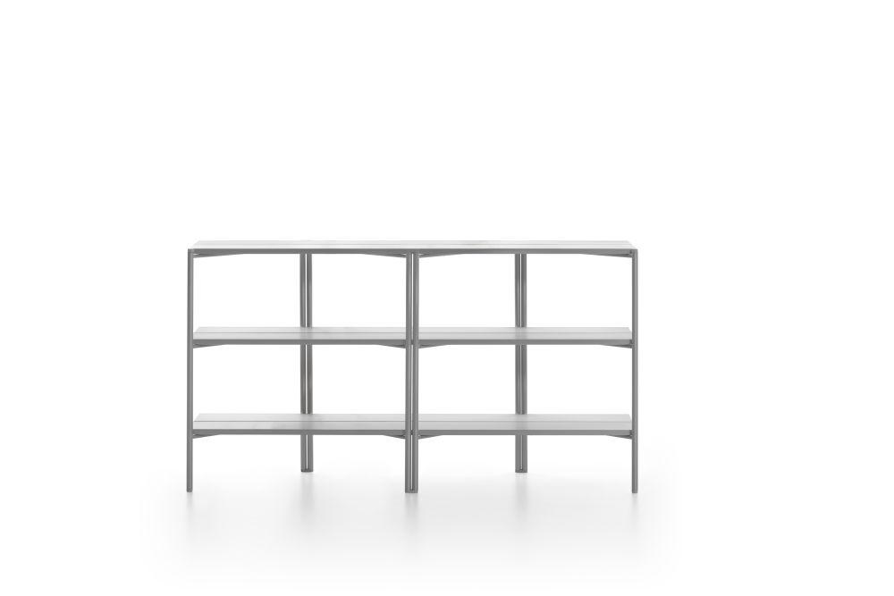 furniture,line,rectangle,shelf,shelving,table
