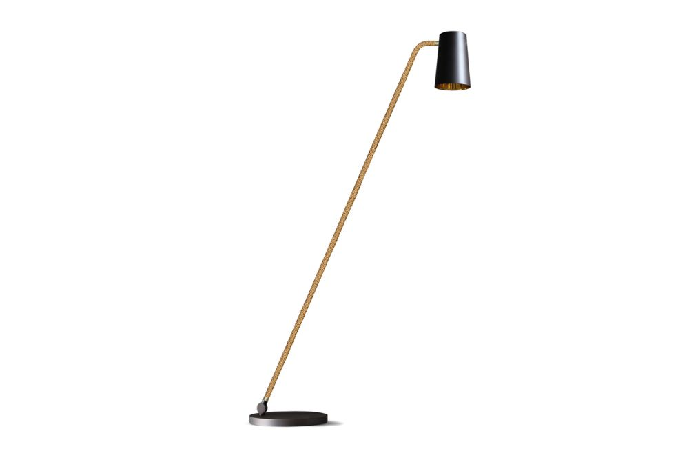 https://res.cloudinary.com/clippings/image/upload/t_big/dpr_auto,f_auto,w_auto/v1502192672/products/up-floor-lamp-contardi-lighting-massimiliano-raggi-clippings-9353161.jpg