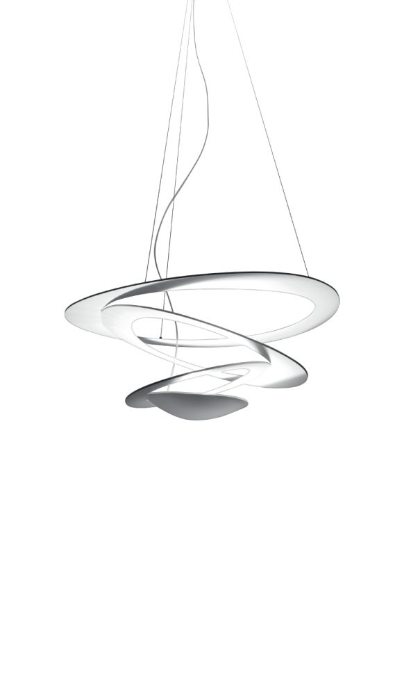 https://res.cloudinary.com/clippings/image/upload/t_big/dpr_auto,f_auto,w_auto/v1502361972/products/pirce-suspension-light-artemide-giuseppe-maurizio-scutell%C3%A0-clippings-9359031.jpg