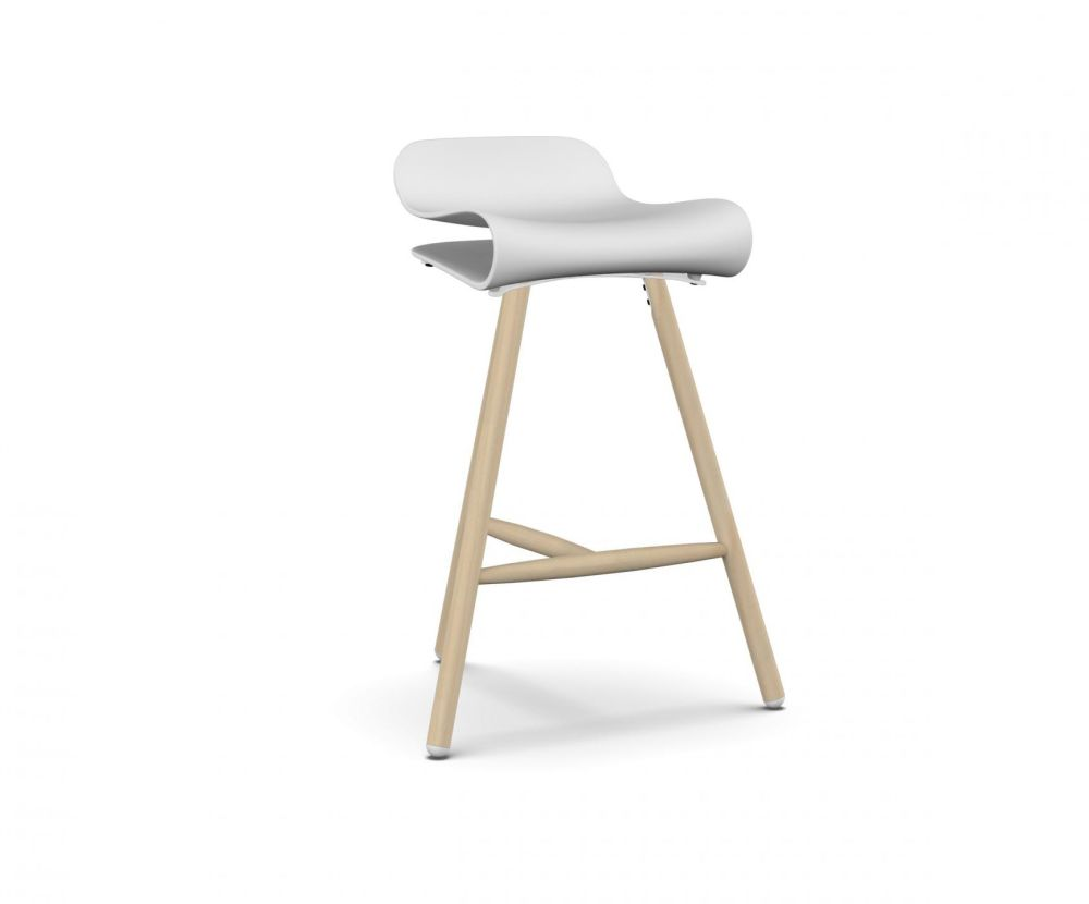 https://res.cloudinary.com/clippings/image/upload/t_big/dpr_auto,f_auto,w_auto/v1502426845/products/bcn-stool-on-wooden-base-solid-beech-red-coral-kristalia-harrycamila-clippings-9332421.jpg