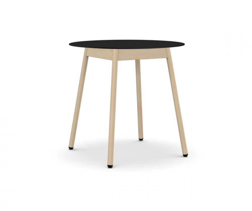 https://res.cloudinary.com/clippings/image/upload/t_big/dpr_auto,f_auto,w_auto/v1502428391/products/bcn-round-dining-table-4-legs-solid-beech-black-laminate-h75-x-d78-kristalia-harrycamila-clippings-9324281.jpg