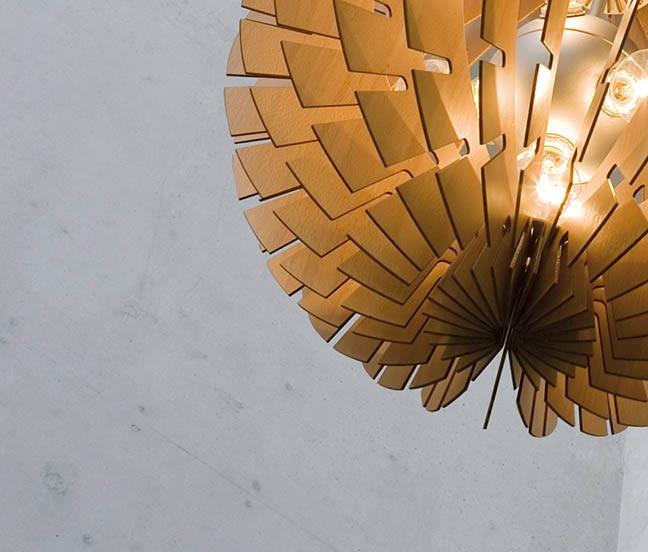 B.LUX,Pendant Lights,ceiling,chandelier,lamp,light,light fixture,lighting,lighting accessory,wall,wood