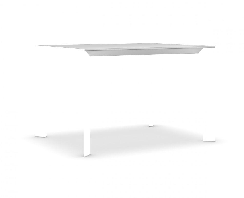 https://res.cloudinary.com/clippings/image/upload/t_big/dpr_auto,f_auto,w_auto/v1502893382/products/nori-glass-fixed-depth-90-cm-114-cm-anodised-aluminium-gloss-glass-extra-white-kristalia-bartoli-design-clippings-9355221.jpg