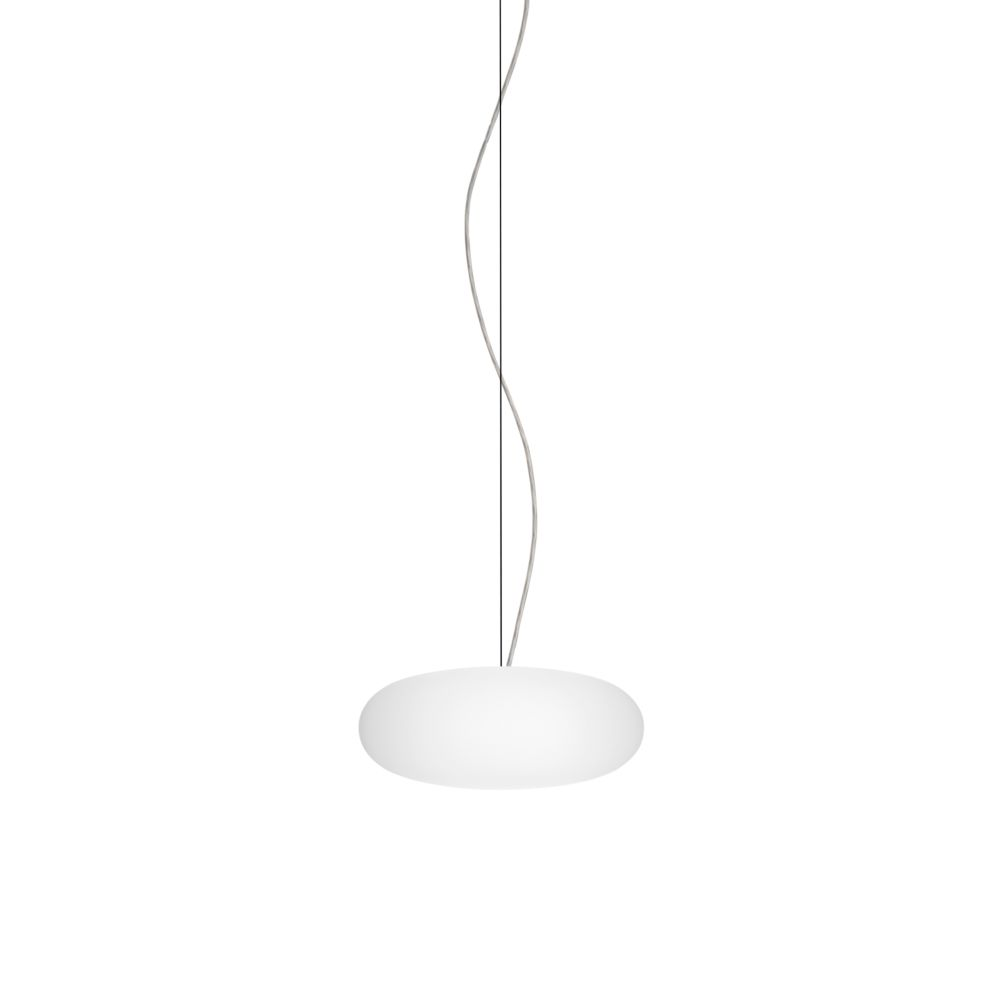 https://res.cloudinary.com/clippings/image/upload/t_big/dpr_auto,f_auto,w_auto/v1502946319/products/vol-pendant-light-vibia-lievore-altherr-molina-clippings-9369401.jpg