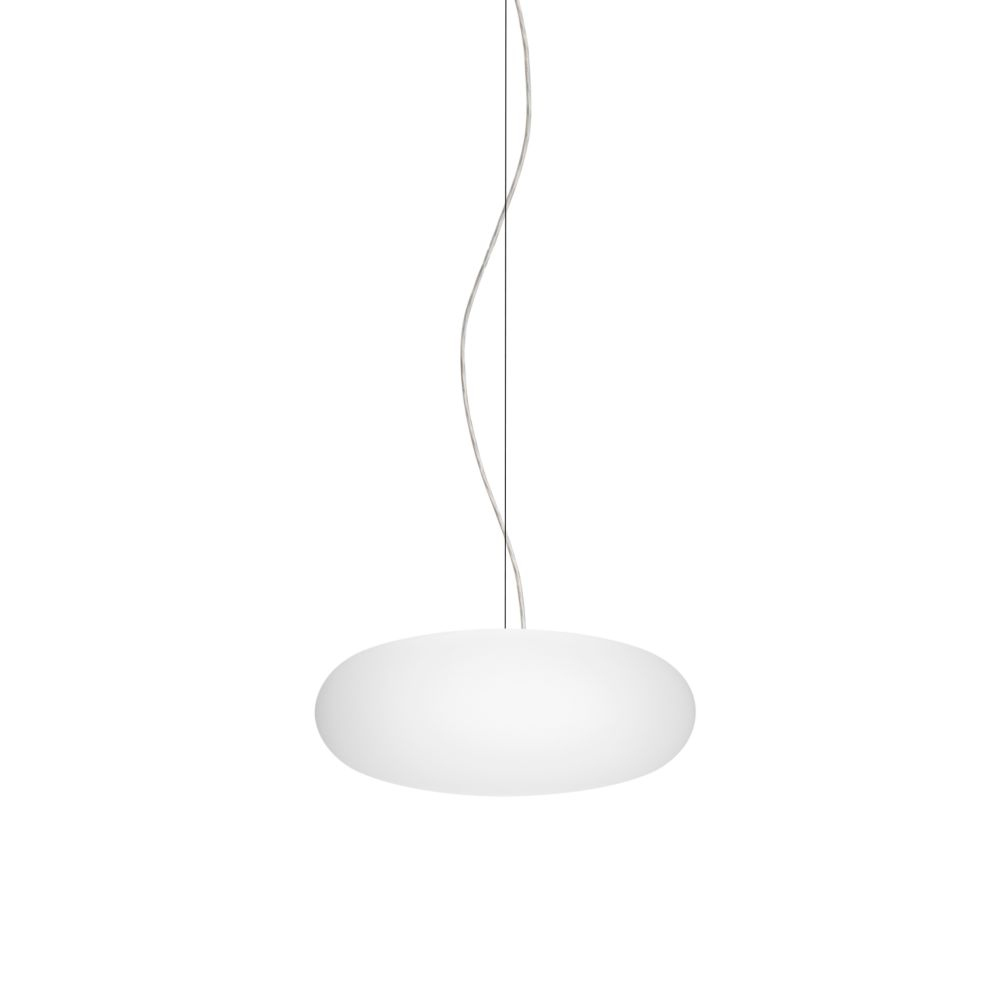 Vol Pendant Light by Vibia