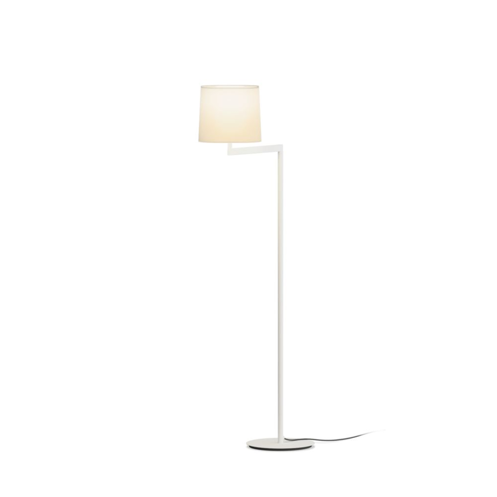 https://res.cloudinary.com/clippings/image/upload/t_big/dpr_auto,f_auto,w_auto/v1502946925/products/swing-0503-floor-lamp-vibia-lievore-altherr-molina-clippings-9369441.jpg
