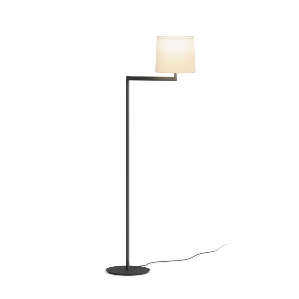 https://res.cloudinary.com/clippings/image/upload/t_big/dpr_auto,f_auto,w_auto/v1502946930/products/swing-0503-floor-lamp-vibia-lievore-altherr-molina-clippings-9369461.jpg