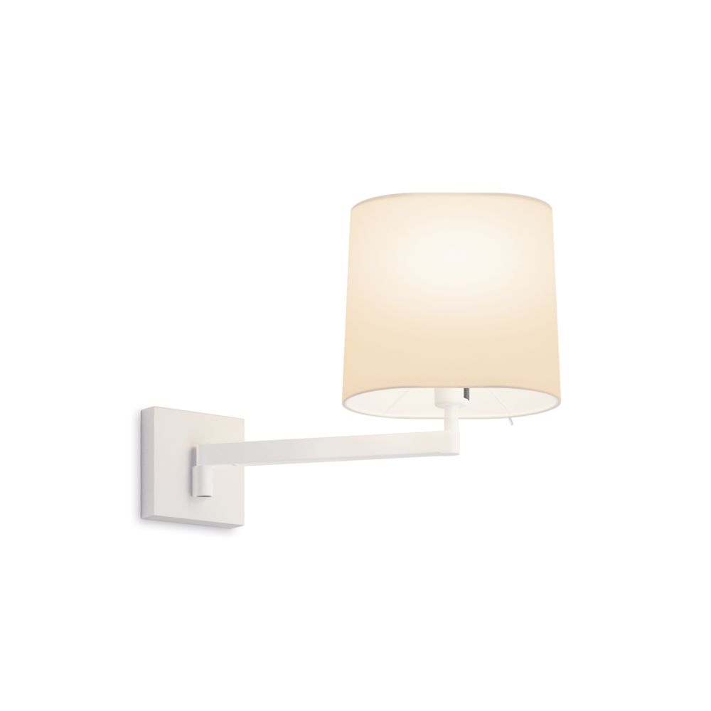 https://res.cloudinary.com/clippings/image/upload/t_big/dpr_auto,f_auto,w_auto/v1502948041/products/swing-0509-wall-lamp-vibia-lievore-altherr-molina-clippings-9369761.jpg