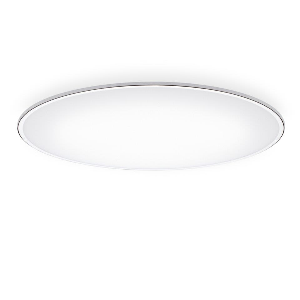 https://res.cloudinary.com/clippings/image/upload/t_big/dpr_auto,f_auto,w_auto/v1502951540/products/big-ceiling-light-vibia-lievore-altherr-molina-clippings-9370401.jpg