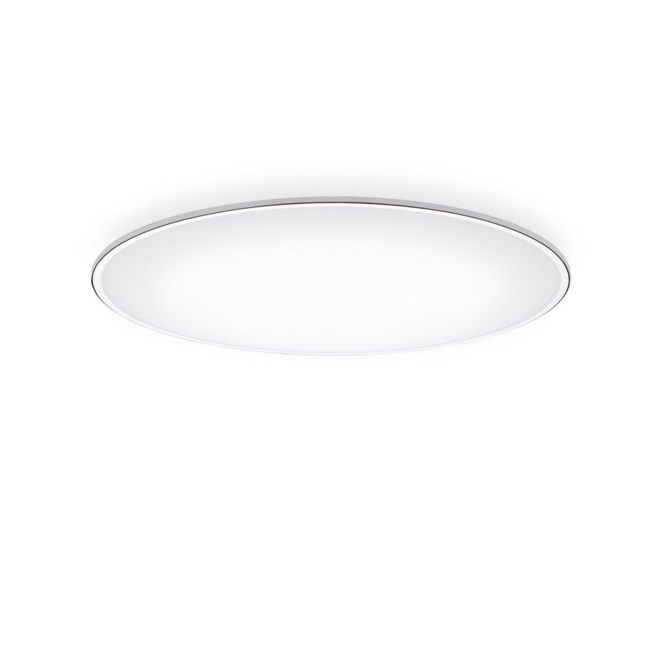 https://res.cloudinary.com/clippings/image/upload/t_big/dpr_auto,f_auto,w_auto/v1502951586/products/big-ceiling-light-vibia-lievore-altherr-molina-clippings-9370471.jpg