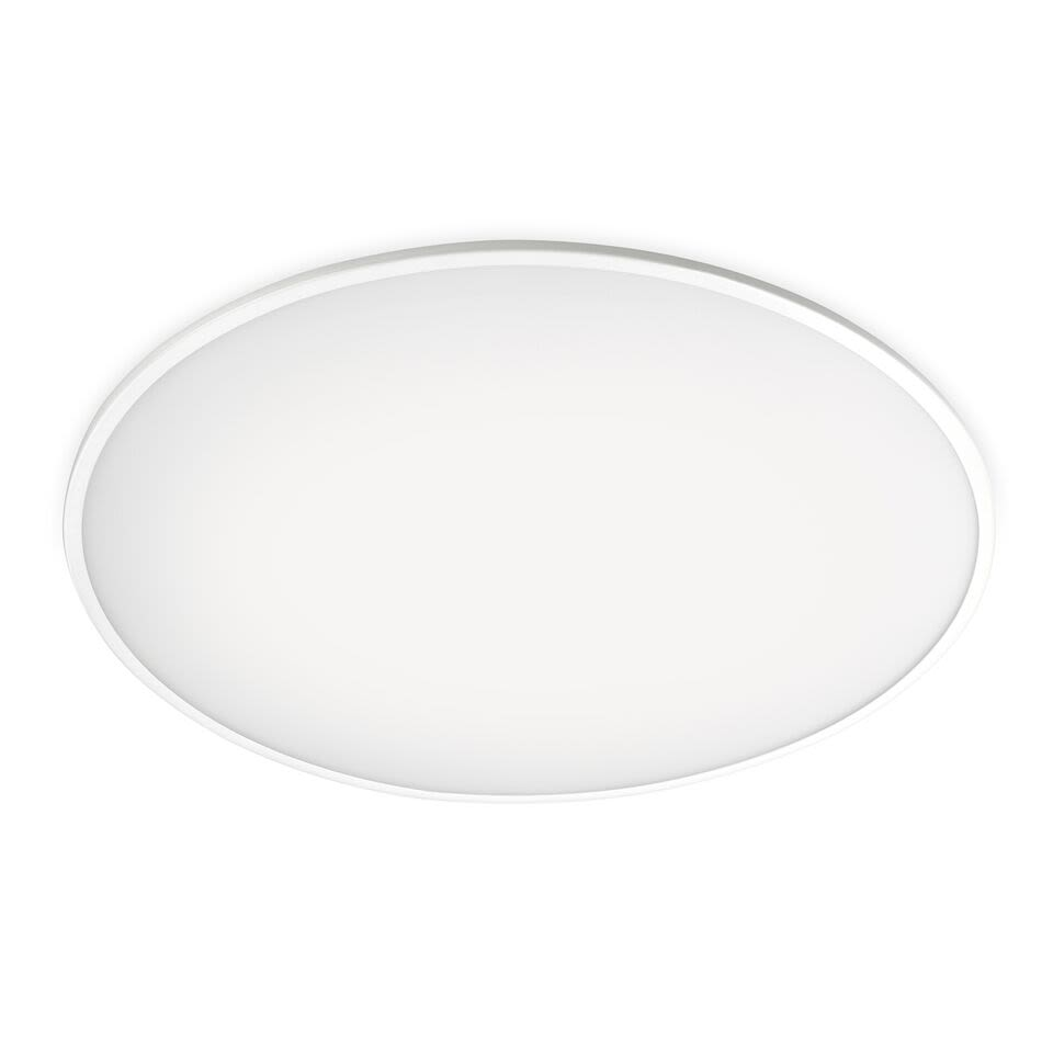 https://res.cloudinary.com/clippings/image/upload/t_big/dpr_auto,f_auto,w_auto/v1502951587/products/big-ceiling-light-vibia-lievore-altherr-molina-clippings-9370441.jpg