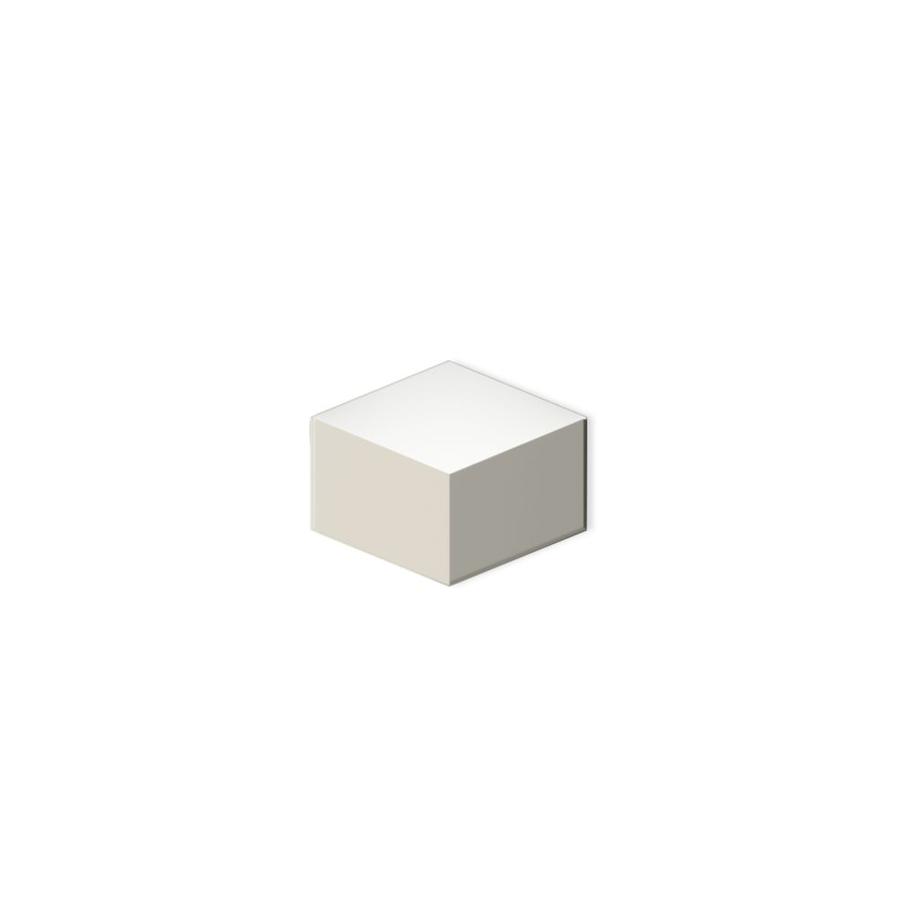 Matt Green Lacquer,Vibia,Wall Lights,rectangle,table
