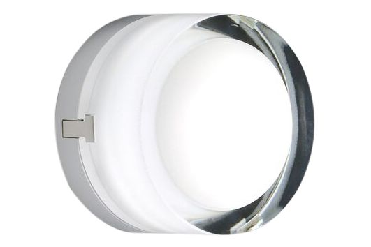 https://res.cloudinary.com/clippings/image/upload/t_big/dpr_auto,f_auto,w_auto/v1502954988/products/scotch-outdoor-ceiling-light-vibia-oscar-sergi-devesa-clippings-9370891.jpg