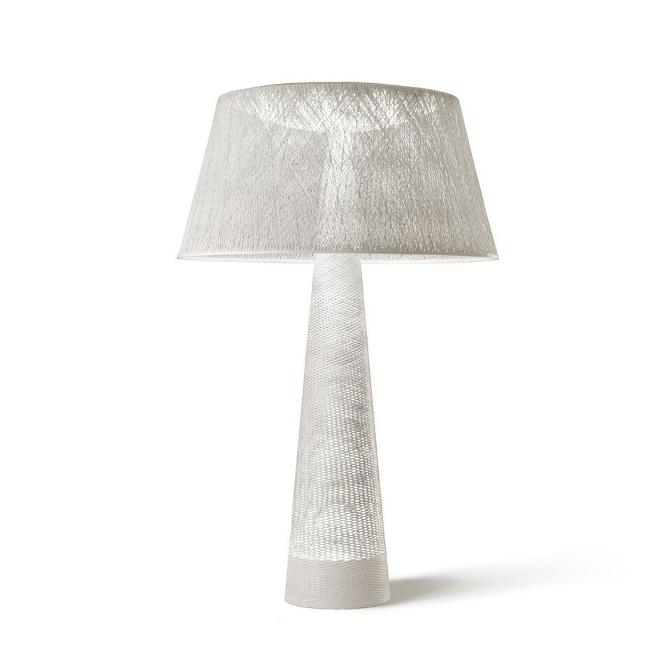 https://res.cloudinary.com/clippings/image/upload/t_big/dpr_auto,f_auto,w_auto/v1502957097/products/wind-exterior-floor-lamp-vibia-jordi-vilardell-clippings-9371271.jpg