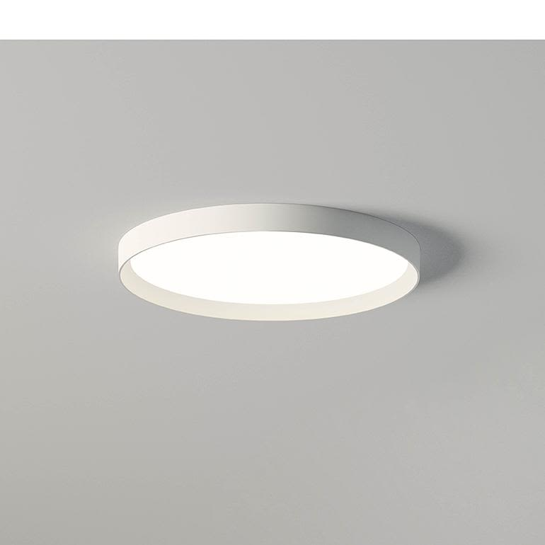 https://res.cloudinary.com/clippings/image/upload/t_big/dpr_auto,f_auto,w_auto/v1502964212/products/up-ceiling-light-round-vibia-ramos-bassols-clippings-9373191.jpg