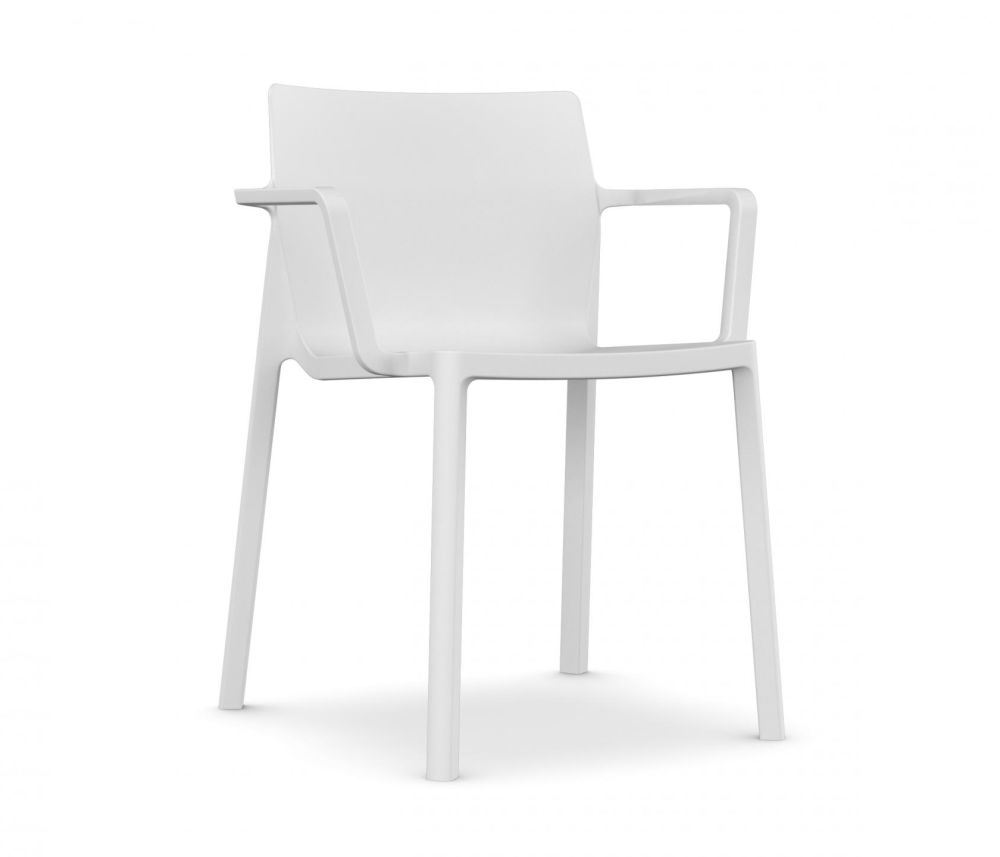 https://res.cloudinary.com/clippings/image/upload/t_big/dpr_auto,f_auto,w_auto/v1502968046/products/lp-armchair-white-polypropylene-na-kristalia-lucidipevere-clippings-9265931.jpg
