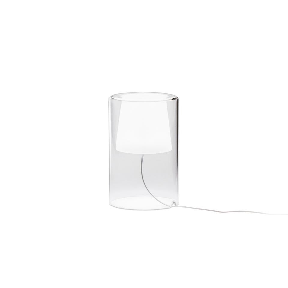 https://res.cloudinary.com/clippings/image/upload/t_big/dpr_auto,f_auto,w_auto/v1503047751/products/join-table-lamp-vibia-jordi-vilardell-clippings-9374471.jpg