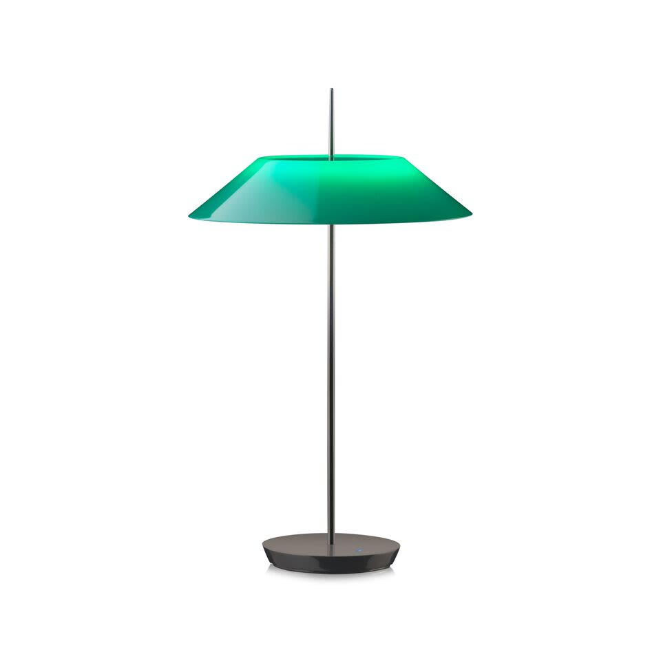 https://res.cloudinary.com/clippings/image/upload/t_big/dpr_auto,f_auto,w_auto/v1503048697/products/mayfair-table-lamp-vibia-diego-fortunato-clippings-9374601.jpg