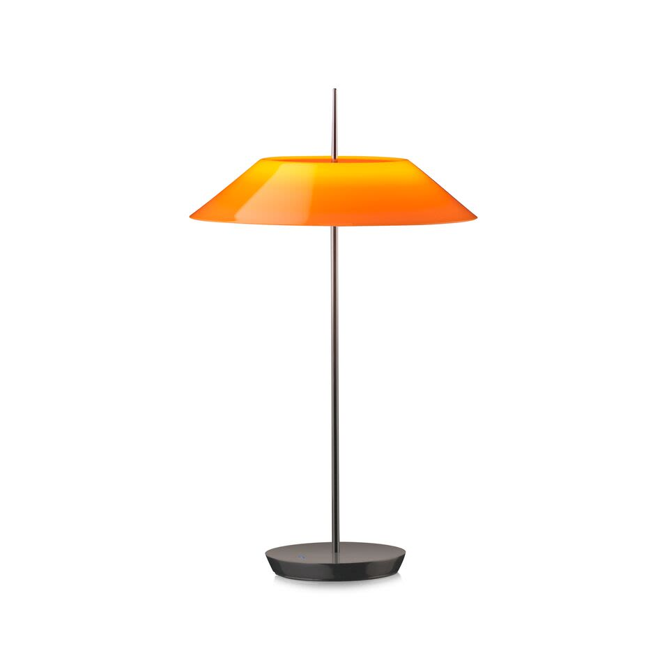 https://res.cloudinary.com/clippings/image/upload/t_big/dpr_auto,f_auto,w_auto/v1503048700/products/mayfair-table-lamp-vibia-diego-fortunato-clippings-9374621.jpg