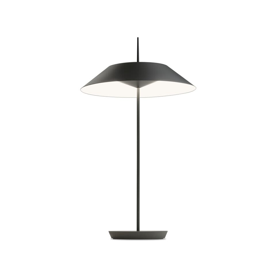 https://res.cloudinary.com/clippings/image/upload/t_big/dpr_auto,f_auto,w_auto/v1503048701/products/mayfair-table-lamp-vibia-diego-fortunato-clippings-9374641.jpg