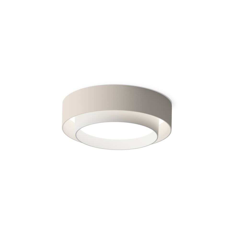 https://res.cloudinary.com/clippings/image/upload/t_big/dpr_auto,f_auto,w_auto/v1503049791/products/centric-wall-light-vibia-jordi-vilardell-meritxell-vidal-clippings-9375271.jpg