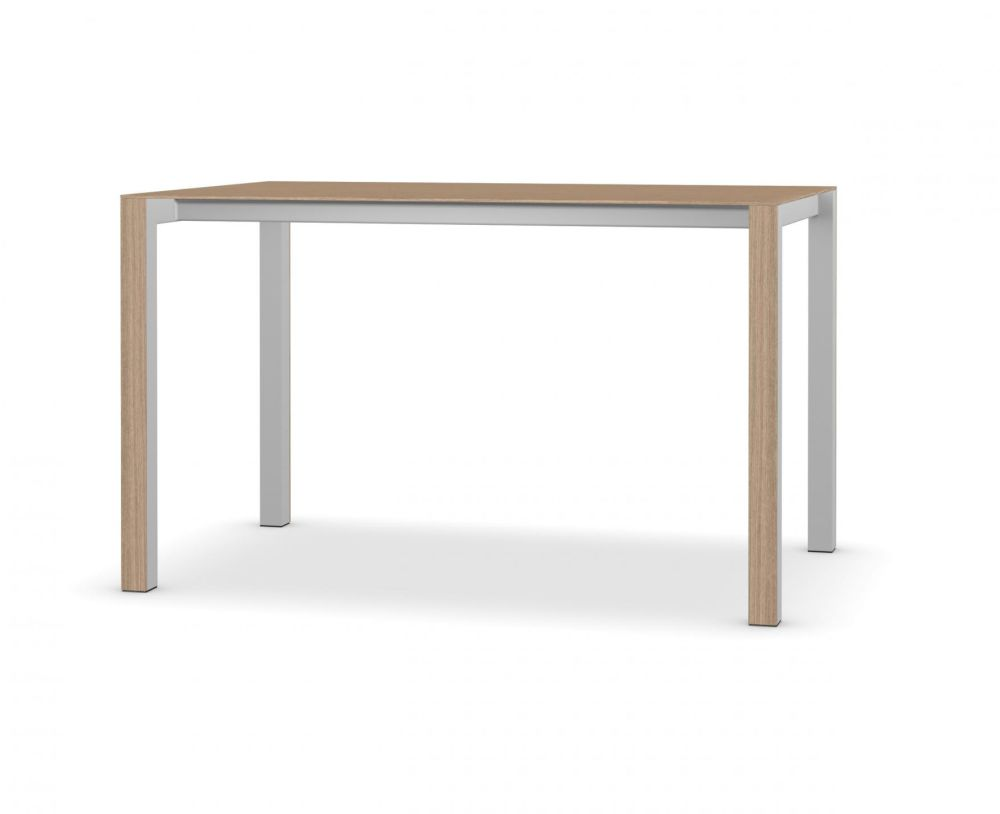 https://res.cloudinary.com/clippings/image/upload/t_big/dpr_auto,f_auto,w_auto/v1503051352/products/thin-k-wood-fixed-table-aluminium-grey-brushed-european-oak-123-x-80-square-kristalia-luciano-bertoncini-clippings-9331841.jpg