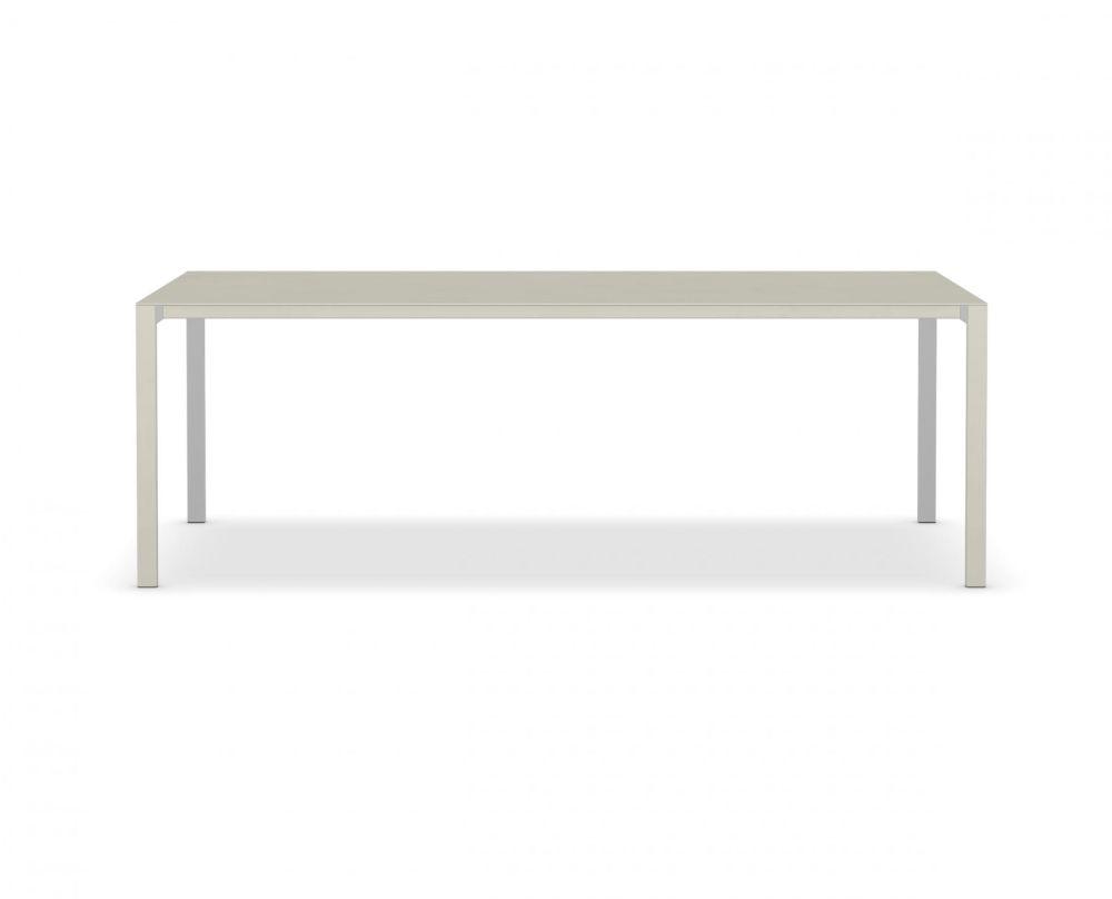 https://res.cloudinary.com/clippings/image/upload/t_big/dpr_auto,f_auto,w_auto/v1503051997/products/think-k-longo-aluminium-table-aluminium-grey-grey-220-x-100-rectangular-kristalia-luciano-bertoncini-clippings-9332161.jpg