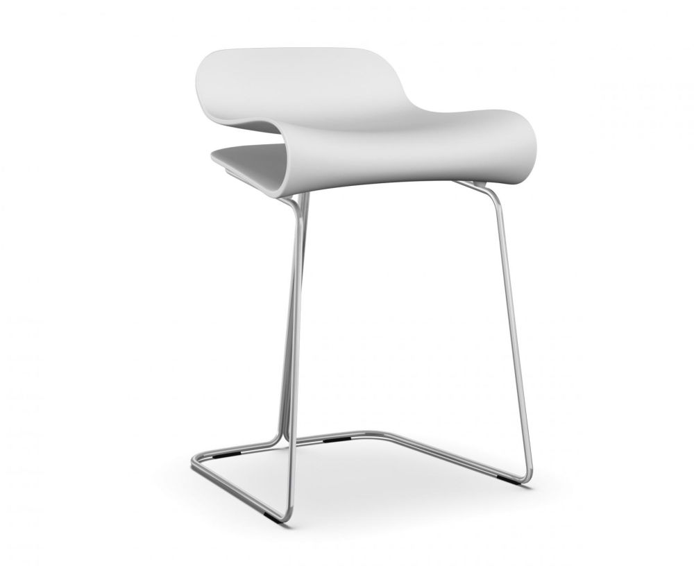 https://res.cloudinary.com/clippings/image/upload/t_big/dpr_auto,f_auto,w_auto/v1503053752/products/bcn-stool-on-slide-frame-polished-chrome-green-50-kristalia-harrycamila-clippings-9332311.jpg