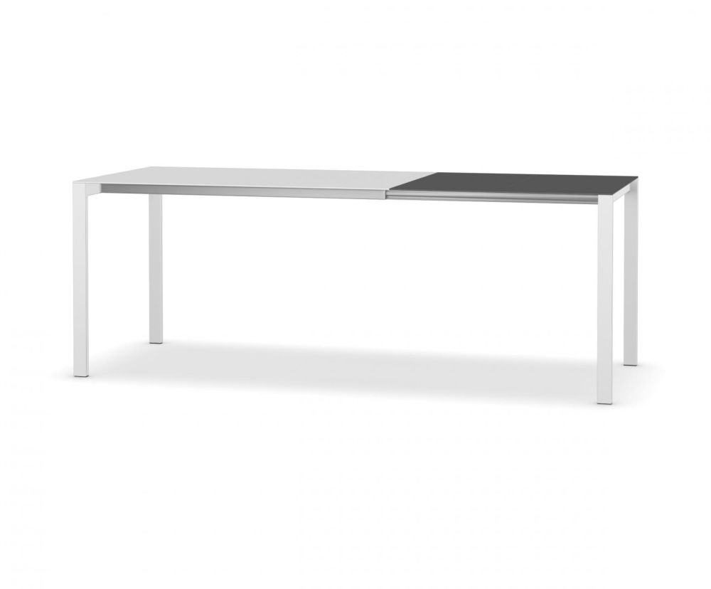https://res.cloudinary.com/clippings/image/upload/t_big/dpr_auto,f_auto,w_auto/v1503054758/products/thin-k-aluminium-extensible-table-aluminium-grey-grey-grey-grey-123-163-203-x-80-square-kristalia-luciano-bertoncini-clippings-9330241.jpg