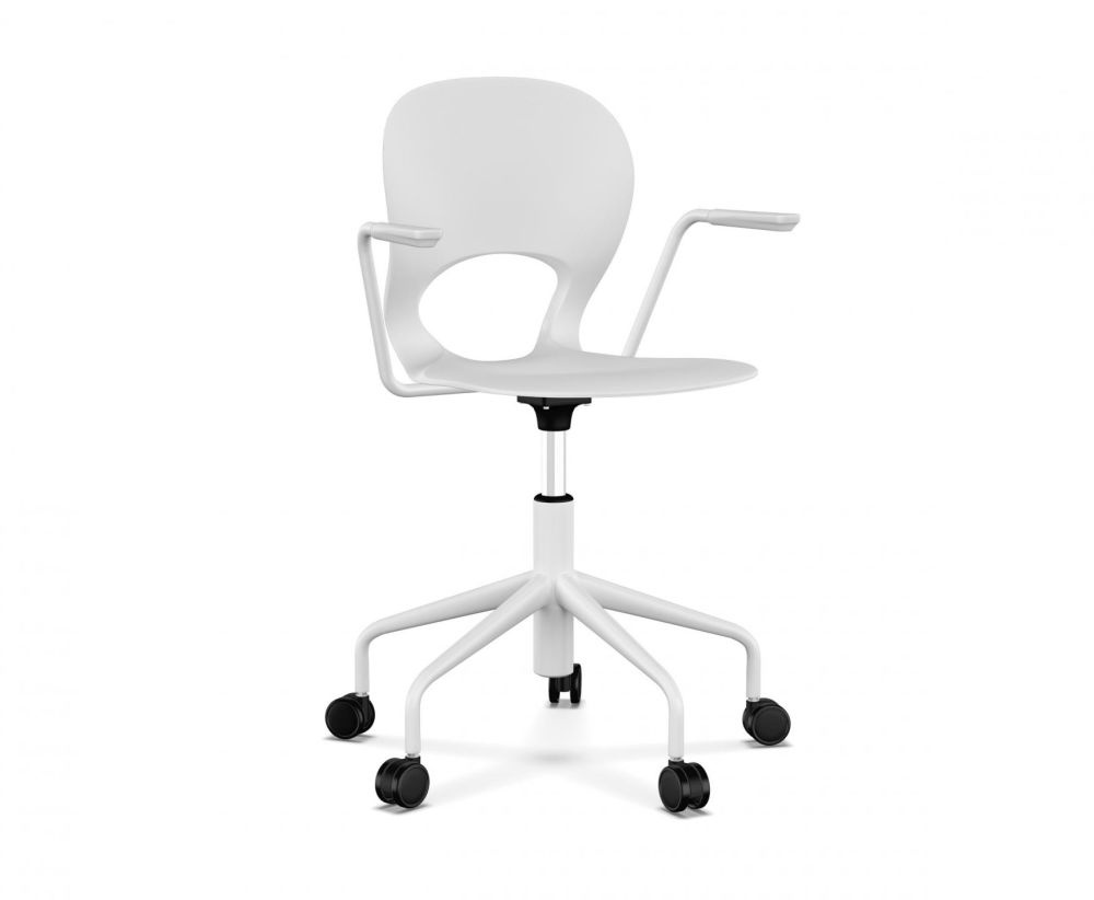 https://res.cloudinary.com/clippings/image/upload/t_big/dpr_auto,f_auto,w_auto/v1503056211/products/pikaia-five-spoke-with-castors-white-white-kristalia-angelo-natuzzi-clippings-9346191.jpg