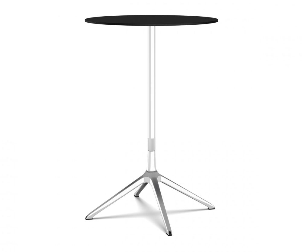 https://res.cloudinary.com/clippings/image/upload/t_big/dpr_auto,f_auto,w_auto/v1503057305/products/elephant-occasional-round-table-fixed-top-kristalia-neuland-paster-geldmacher-clippings-9376131.jpg