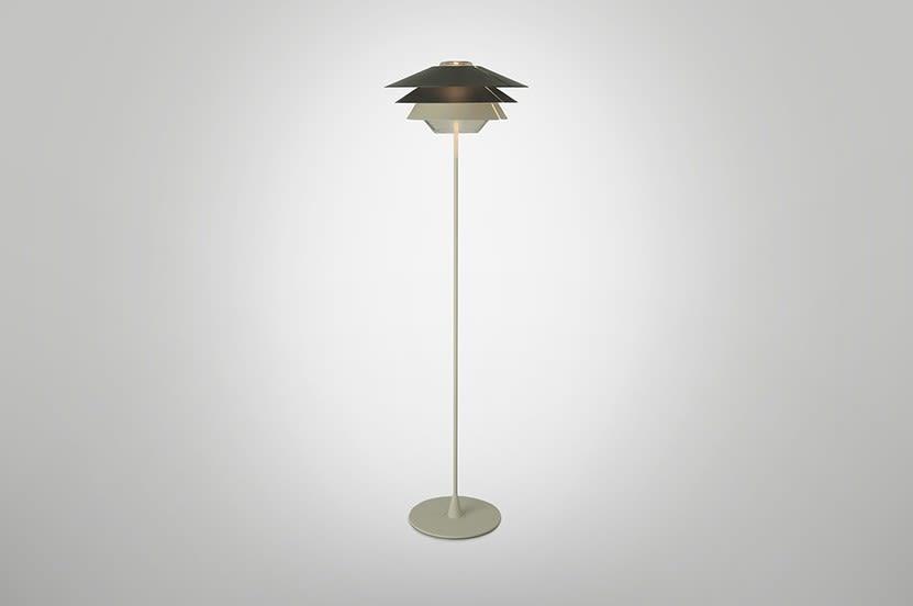 Cognac,B.LUX,Floor Lamps,ceiling,ceiling fixture,lamp,light,light fixture,lighting,lighting accessory