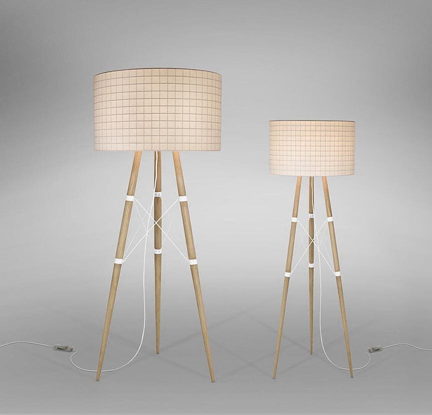 https://res.cloudinary.com/clippings/image/upload/t_big/dpr_auto,f_auto,w_auto/v1503060549/products/wire-light-floor-lamp-blux-david-abad-clippings-9377301.jpg