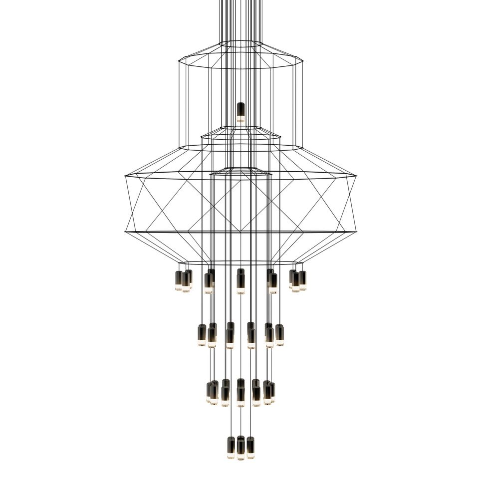 https://res.cloudinary.com/clippings/image/upload/t_big/dpr_auto,f_auto,w_auto/v1503391754/products/wireflow-chandelier-43-leds-vibia-arik-levy-clippings-9379921.jpg