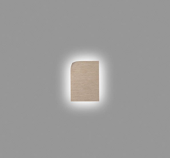 A4 Wall Light by B.LUX
