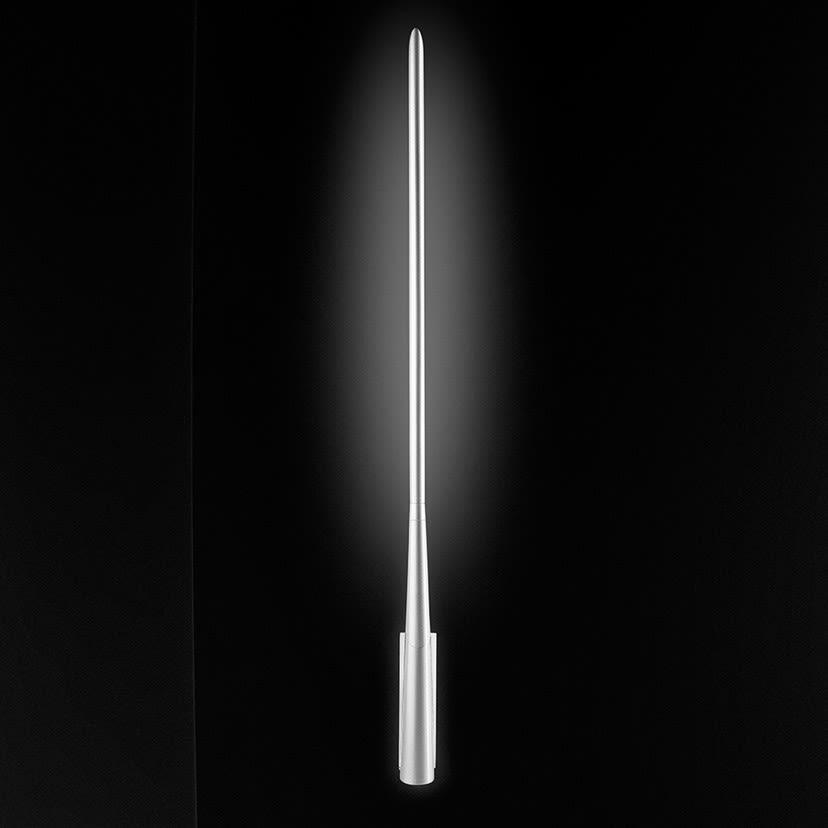 LED, Matte White,B.LUX,Wall Lights,light fixture,lighting