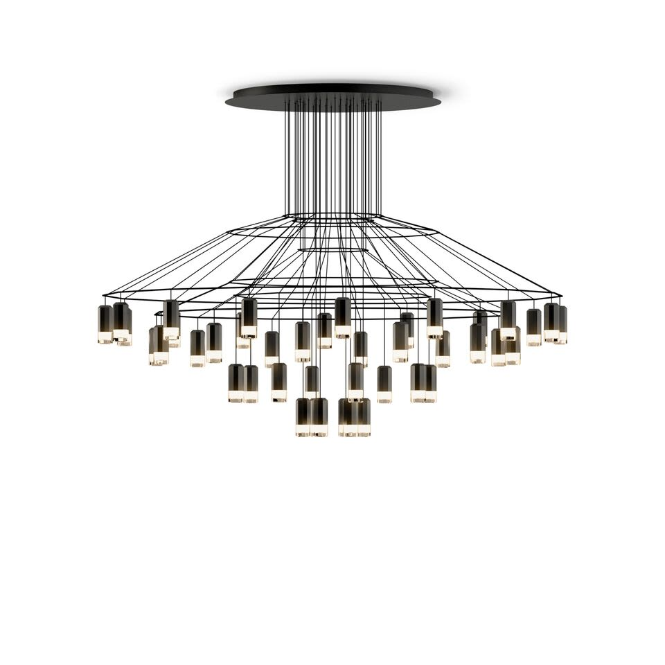https://res.cloudinary.com/clippings/image/upload/t_big/dpr_auto,f_auto,w_auto/v1503392961/products/wireflow-chandelier-42-leds-vibia-arik-levy-clippings-9380191.jpg