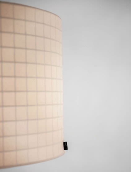 28, White,B.LUX,Table Lamps,line,wall