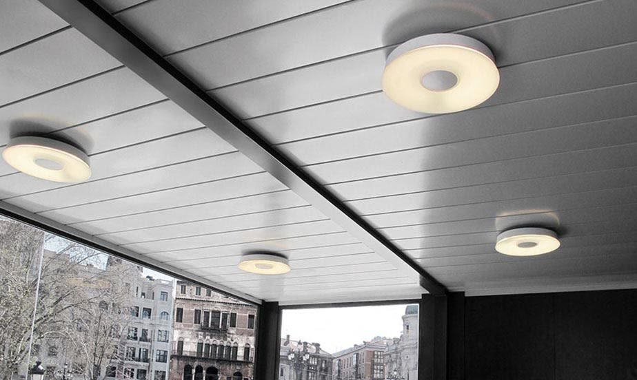 Matte White,B.LUX,Ceiling Lights,architecture,ceiling,ceiling fixture,light,light fixture,lighting,lighting accessory,roof